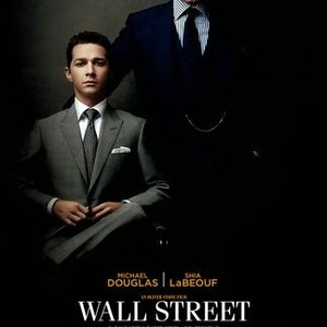 Wall Street Money Never Sleeps 2010  Rotten Tomatoes
