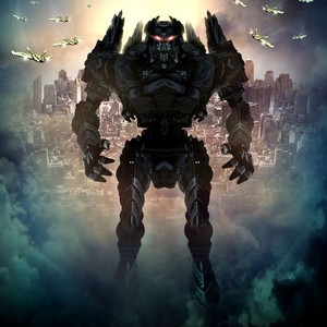 Atlantic Rim (2013) - Rotten Tomatoes