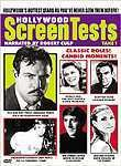 Hollywood Screen Tests