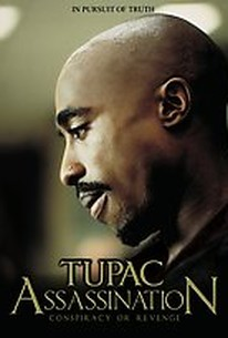 Tupac - Assassination (Conspiracy or Revenge)