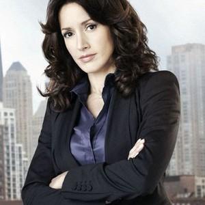 Jennifer Beals as Teresa Colvin