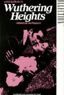 Wuthering Heights (Abismos de pasión)