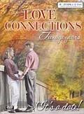 Teenage Years: Love Connections