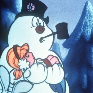 Frosty the Snowman 1969  Rotten Tomatoes