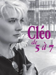 Cleo From 5 to 7 (Cléo de 5 à 7)