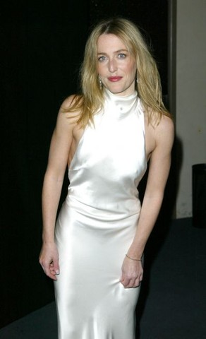The British Independent Film Awards 2004 - Arrivals