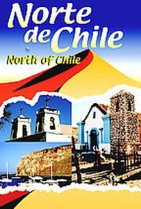 Norte De Chile North Of Chile
