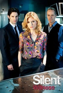 Silent Witness - Rotten Tomatoes