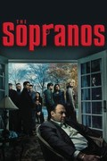 The Sopranos: Season 6, Part I