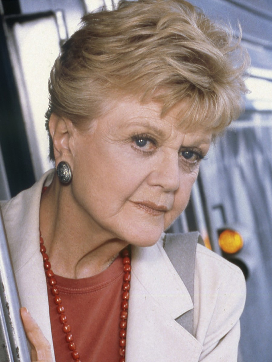 murder, she wrote - season 12 episode 1 - rotten tomatoes