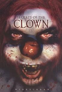 Secrets of the Clown