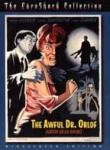 The Awful Dr. Orloff (Gritos en la noche)