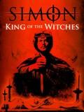 Simon, King of the Witches