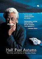 Half Past Autumn
