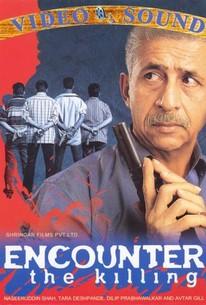 Encounter - The Killing