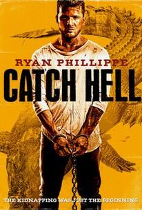 Catch Hell