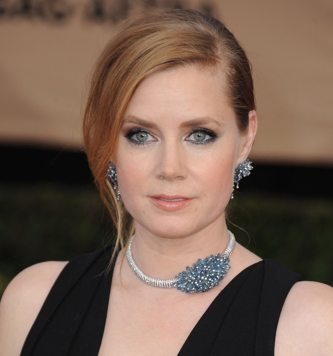 amy adams - photo #4