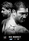 WWE - No Mercy 2005