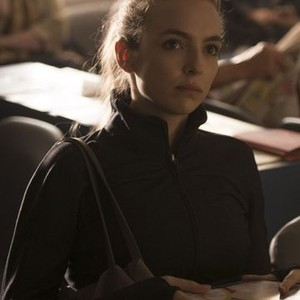 Jodie Comer as Kate Parks