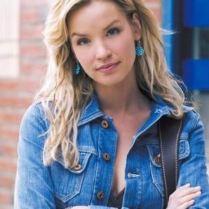 Ashley Scott as Emily Sullivan
