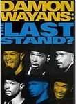 Damon Wayans: The Last Stand?