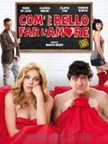 Com'� bello far l'amore (Love Is in the Air)