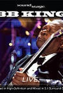 Soundstage - B.B. King: Live