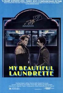My Beautiful Laundrette 1985 Rotten Tomatoes