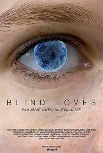Slepe lásky, (Blind Loves)