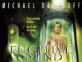 Fugitive Mind