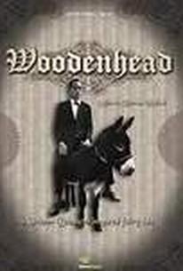 Woodenhead