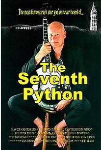 The Seventh Python
