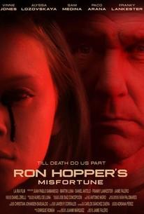 Ron Hopper's Misfortune (2020)