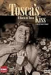 Tosca's Kiss