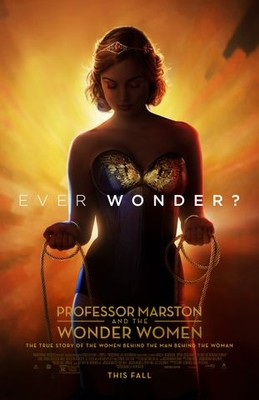wonder streaming vf