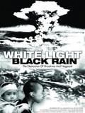 White Light/Black Rain: The Destruction of Hiroshima and Nagasaki