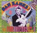 Dan Zanes and Friends: The Fine Friends Are Here!
