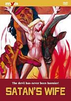 Satan's Wife
