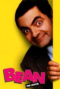 Bean 1997 Rotten Tomatoes