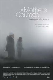 A Mother's Courage: Talking Back To Autism (S�lskinsdrengurinn)