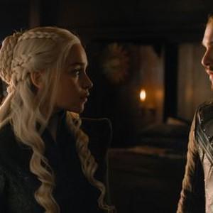 Game of Thrones: Season 7 - Rotten Tomatoes