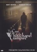El Vampiro de la Abad�a