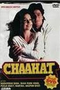 Chaahat