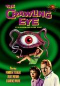 The Crawling Eye (The Trollenberg Terror)