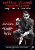 Smiling Through the Apocalypse: Esquire in the 60s
