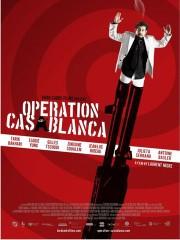 Op�ration Casablanca