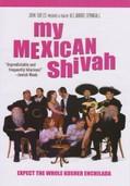 Morirse esta en Hebreo (My Mexican Shivah)