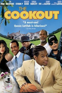 The Cookout