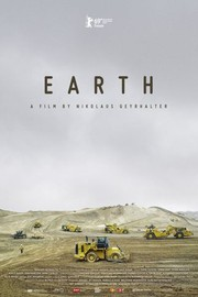 Earth (Erde)