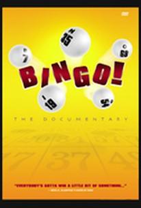 Bingo! - The Documentary